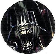 Judge Dredd Comic Spug 26
