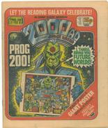 2000ad Prog 200