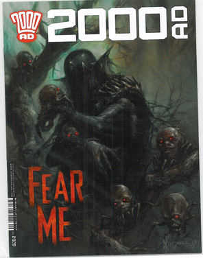2000ad Prog 2029