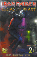 Legacy of the Beast Night City 2a