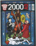 2000ad Prog 1631