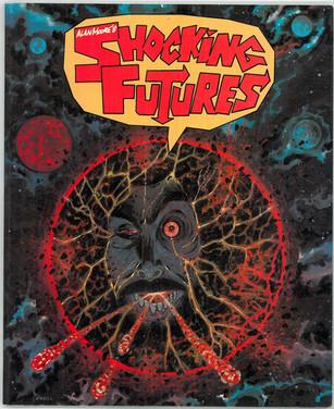 Future Shocks: Shocking Futures
