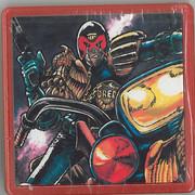 1986 Promotional Coaster 4