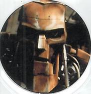 Judge Dredd Movie Spug 31