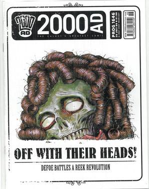 2000ad Prog 1646