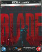 Blade 2020