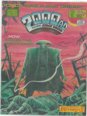 2000ad Prog 548