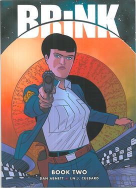 Brink Book 2