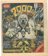 2000ad Prog 205