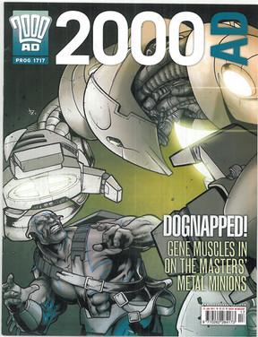 2000ad Prog 1717