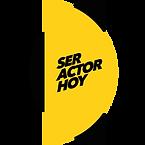 Entrenamiento actoral Ser Actor Hoy, creado por Pedro Lendínez
