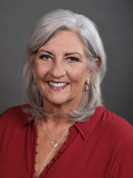 Rhonda Collins, DNP, RN, FAAN