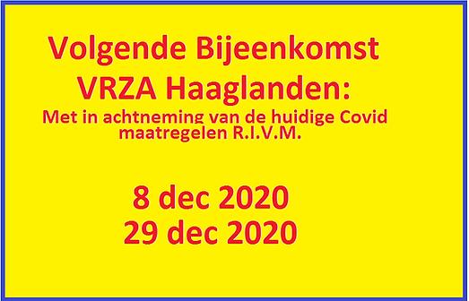 VRZA Bijeenkomst december 2020.png