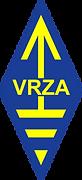 VRZA.png
