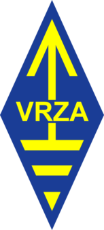 VRZA-Full-Color-Logo-10perc.png