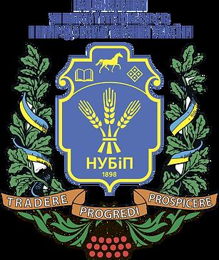 nubip_logo_new_poisk_18_2.png