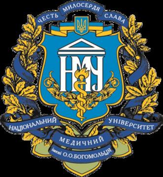 Emblema_NMU.png