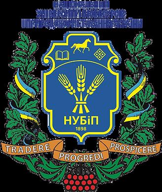 Герб_НУБіП_України_2018.png