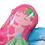 Thumbnail: 70cm x 60cm The Flower Fairy Foil Balloon