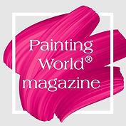 PWM_new_logo_450x.jpg