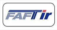 logo faftir site.jpg