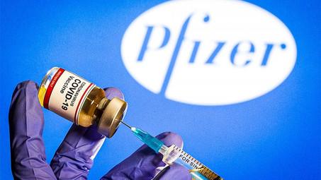 Vacinação arranca hoje no hospital Nossa Sra. da Oliveira em Guimarães.