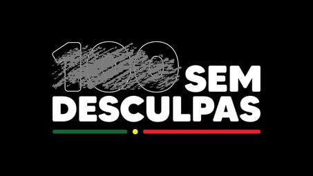 JSD /JS e JP promovem campanha conjunta contra abstenção nas próximas eleições presidenciais.