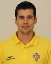 Carlos Macedo, de Braga, é o árbitro do Académica - AD Fafe