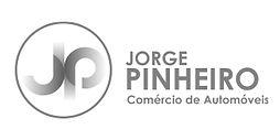 LOGO JORGE PINHEIRO SITE.jpg