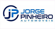 Logo JP 2020.jpg