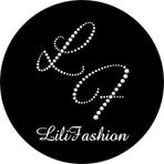 lili fashion.jpg