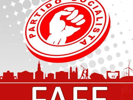 Comissão de Jurisdição negou  pedido de impugnação da concelhia de Fafe do PS