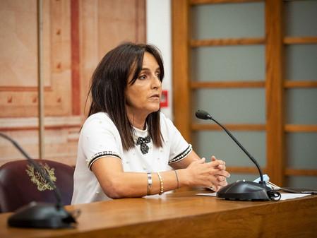 Clara Marques Mendes questionou o Governo sobre a poluição no rio Vizela.