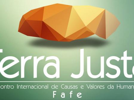 Terra Justa 2017