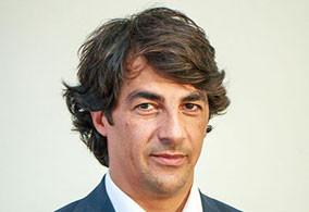Diretor Regional da Segurança Social de Braga afastado.