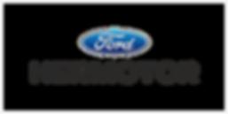 logo_Hermotor Quadrado preto.png