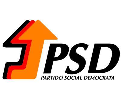 Distrital aprovou candidatos do PSD às próximas autárquicas. Candidato de Fafe em fase de aprovação.