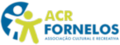 acr_fornelos_logo.png