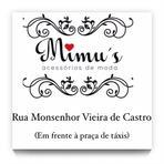mimus.jpg