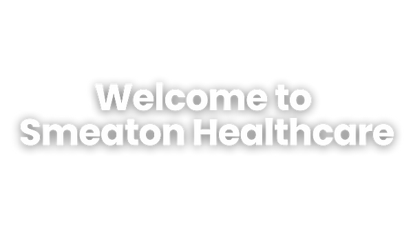 Welcome to Smeaton Healthcare.png