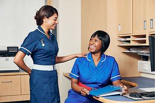 Careers-Staff-Nurse-Job-1400px-x-933px.j