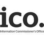 ico-300x266.png