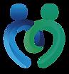 The-Patients-Association-Logo-PNG-Transp