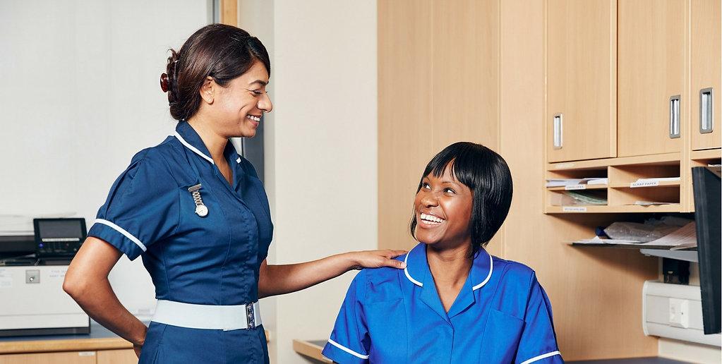 Careers-Staff-Nurse-Job-1400px-x-933px_e
