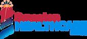 Smeaton Healthcare Logo USE.png