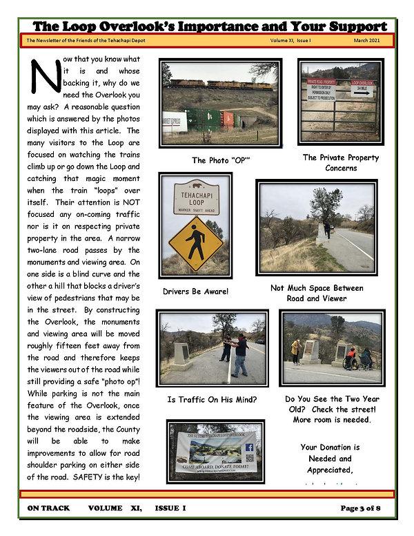FOTD_2021_03_March_Newsletter_Page_3.jpg