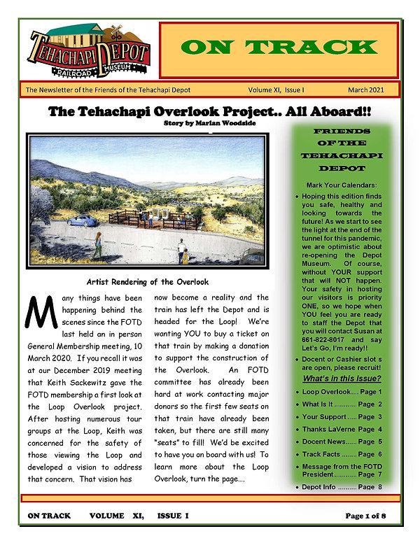 FOTD_2021_03_March_Newsletter_Page_1.jpg