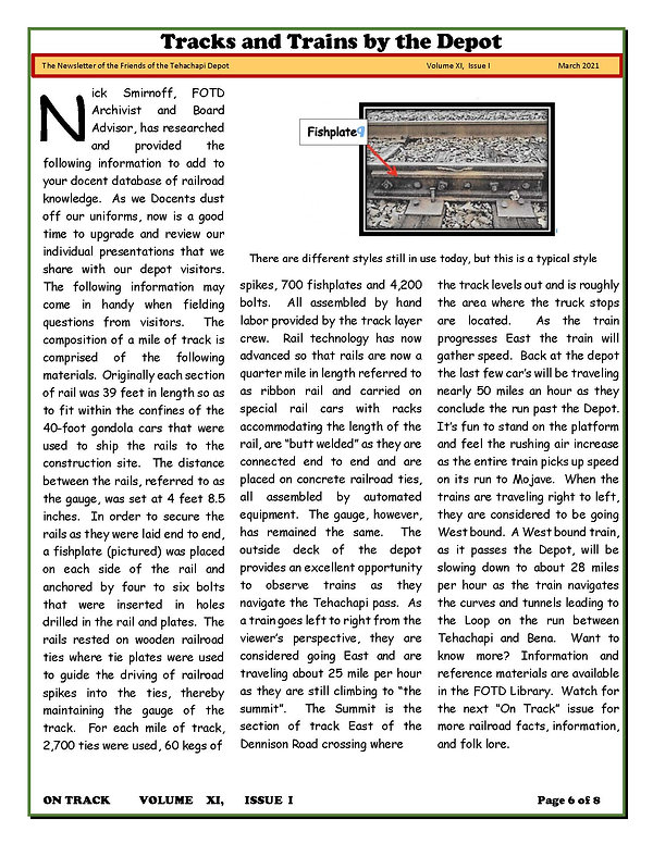 FOTD_2021_03_March_Newsletter_Page_6.jpg