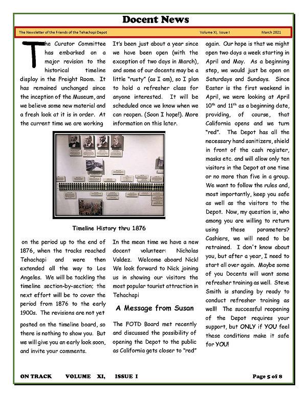 FOTD_2021_03_March_Newsletter_Page_5.jpg