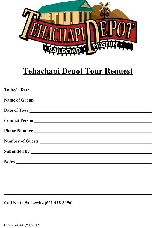Tour Request Form.jpg